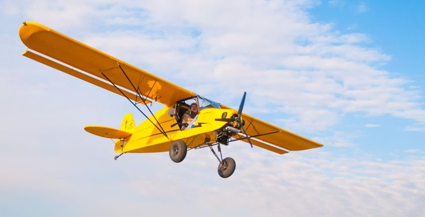 belite_procub_first_in_flight_843