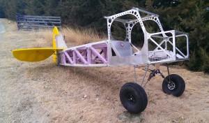 belite_procub_foam_carbon_fiber_rear_fuselage_1800