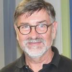 Dipl. Ing. Hans-Peter Schneider