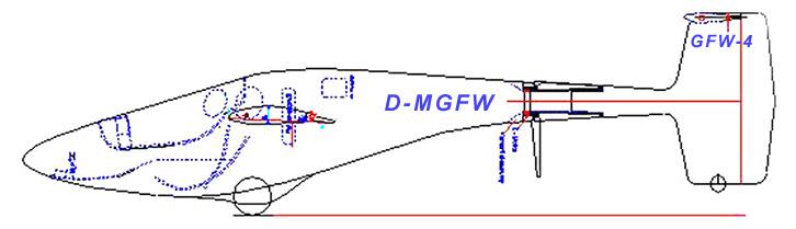 GT_GFW-4_Rumpfzeichnung-neu
