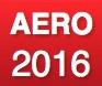 AERO 2016 Einklinker