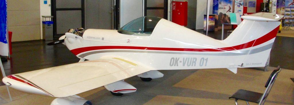 DSC07358