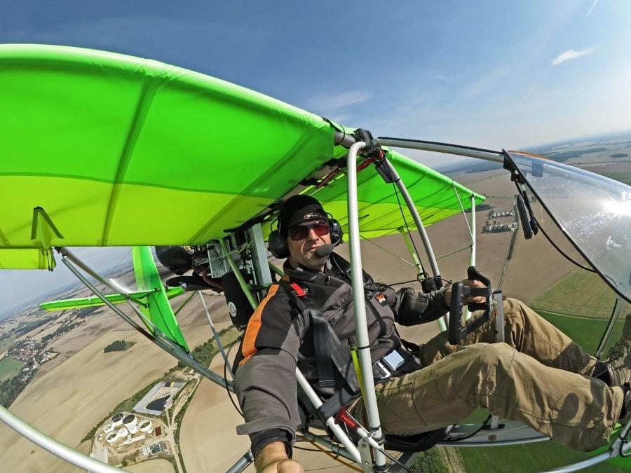 large_11182_Aerolite_Pilot
